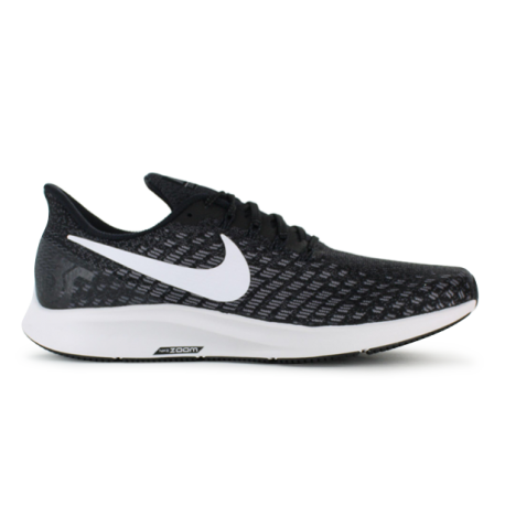 9af4ea3375a2 NIKE PEGASUS 35 FOR WOMEN S Running shoes Shoes Women Our products - Running  Planet Geneve