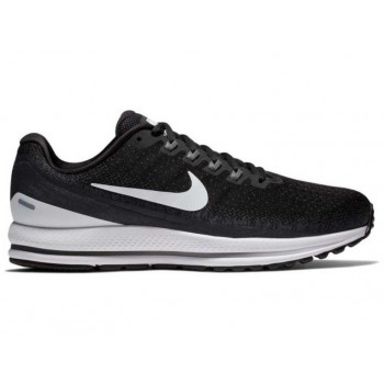 CHAUSSURES NIKE AIR ZOOM VOMERO 13 POUR HOMMES
