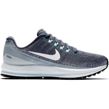 NIKE AIR ZOOM VOMERO 13 FOR WOMEN'S