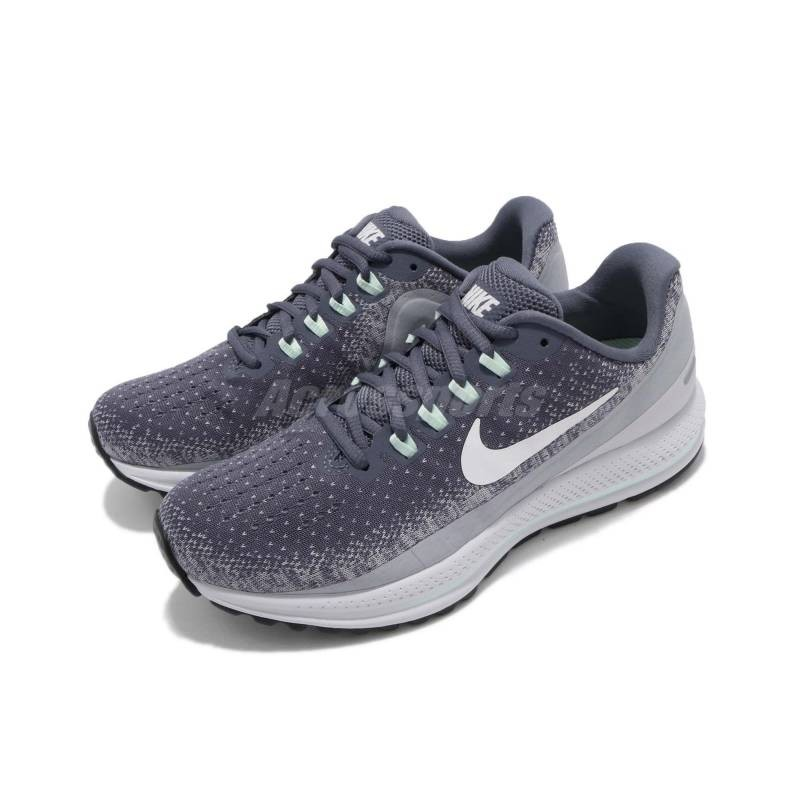 new product ab4d4 8f5b8 ... CHAUSSURES NIKE AIR ZOOM VOMERO 13 POUR FEMMES ...