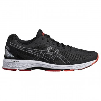 CHAUSSURES ASICS GEL DS TRAINER 23 POUR HOMMES