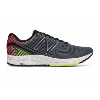 CHAUSSURES NEW BALANCE 890 V6 POUR HOMMES