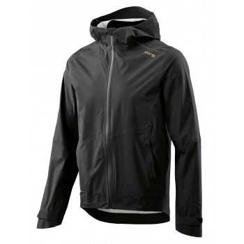 SKINS JEDEYE NANO 3L JACKET FOR MEN'S