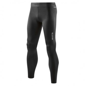 SKINS DNAMIC PRIMARY LONG TIGHT FOR MEN'S