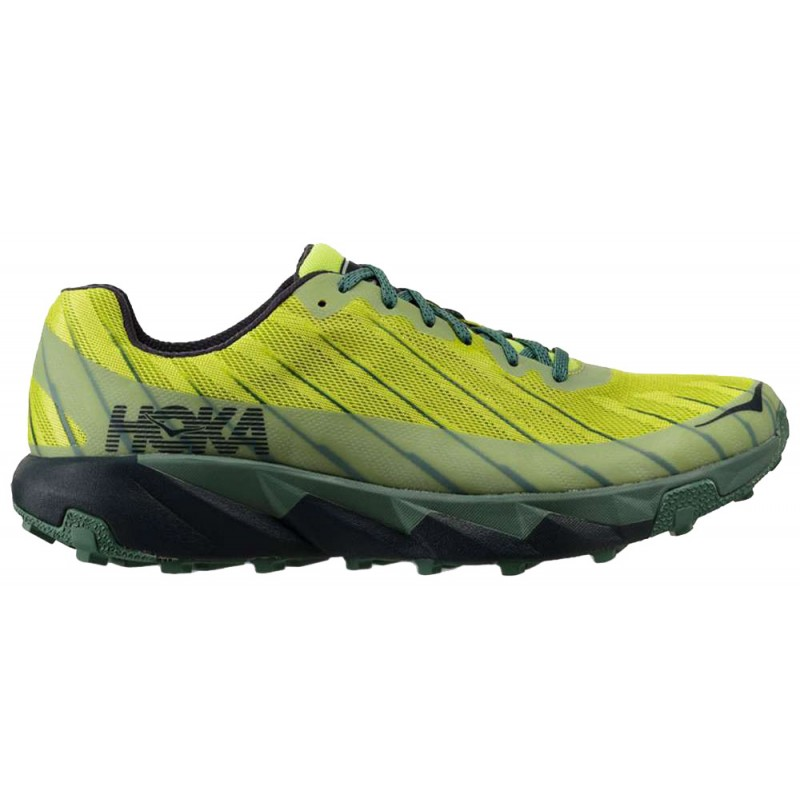 HOKA ONE ONE TORRENT FOR MEN'S Trail running shoes Shoes Man