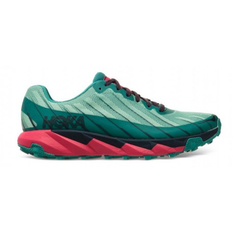 CHAUSSURES HOKA ONE ONE TORRENT POUR FEMMES