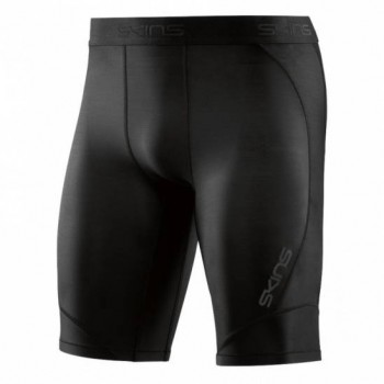 d13850dcb6 SKINS K-PROPRIUM SUPERPOSE SHORT FOR MEN'S Running shorts Shorts ...