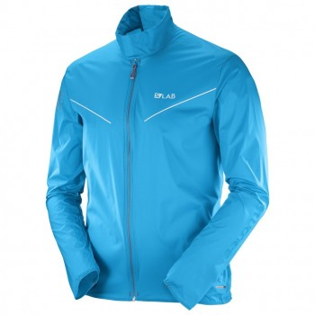 SALOMON S-LAB LIGHT JACKET FOR MEN'S