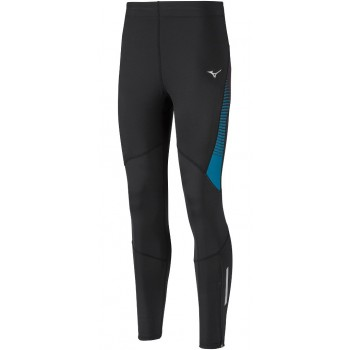 MIZUNO STATIC BT LONG TIGHT FOR MEN'S