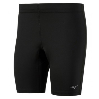 SHORT TIGHT MIZUNO IMPULSE CORE POUR HOMMES