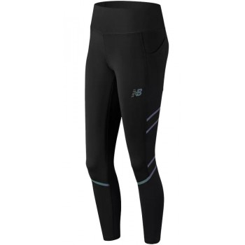 NEW BALANCE Q SPEED MESH TIGHT FOR WOMEN'S