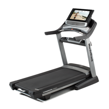 TREADMILL NORDICTRACK COMMERCIAL 2950