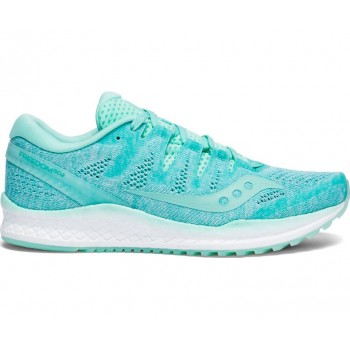 CHAUSSURES SAUCONY FREEDOM ISO 2 POUR FEMMES