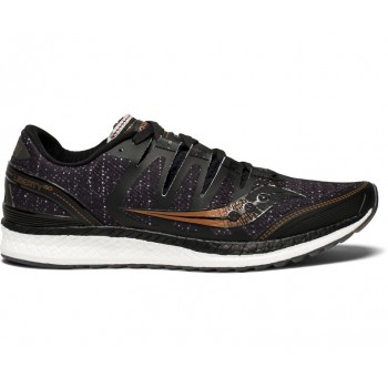CHAUSSURES SAUCONY LIBERTY ISO POUR HOMMES