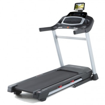 TREADMILL PROFORM 545i