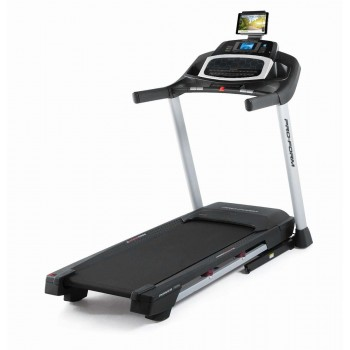 TREADMILL PROFORM 795i