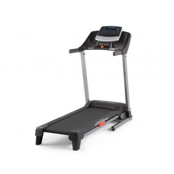 TREADMILL PROFORM 205 CST