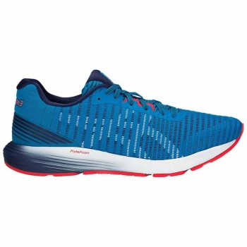 ASICS DYNAFLYTE 3 FOR MEN'S