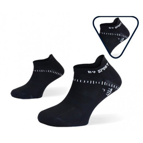 BV SPORT LIGHT ONE ULTRA SOCKS UNISEX