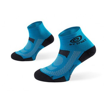 BV SPORT SCR ONE SOCKS UNISEX