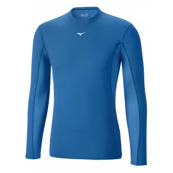 MIZUNO BREATH THERMO UNDERWEAR FOR MEN'S