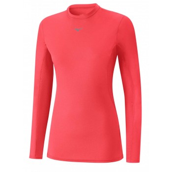 MIZUNO BREATH THERMO UNDERWEAR FOR WOMEN'S
