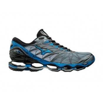 CHAUSSURES MIZUNO WAVE PROPHECY 7 POUR HOMMES
