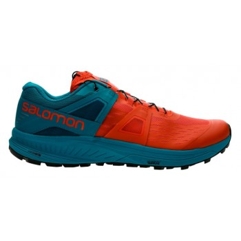 SALOMON SENSE ULTRA PRO FOR MEN'S