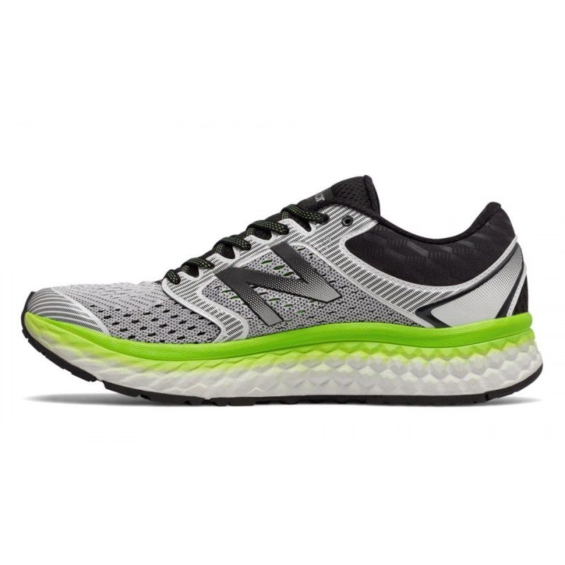 De Hommes Chaussures Balance New V7 Pour Running 1080 OOwg6