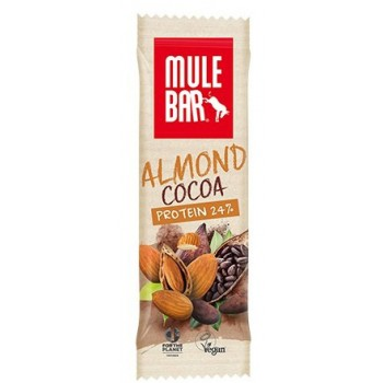 MULEBAR REFUEL VEGAN BAR
