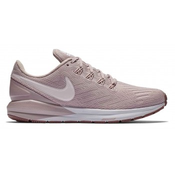 NIKE AIR ZOOM STRUCTURE 22 FOR WOMEN'S