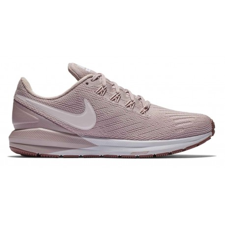 new concept 3f87b 50b6f NIKE AIR ZOOM STRUCTURE 22 FOR MEN S