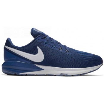 CHAUSSURES NIKE AIR ZOOM STRUCTURE 22 POUR HOMMES