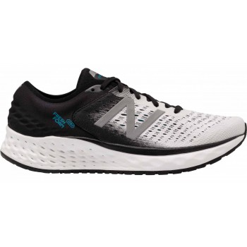 NEW BALANCE 1080 V9 FOR MEN'S
