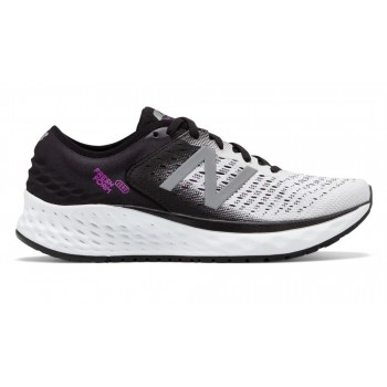 CHAUSSURES NEW BALANCE 1080 V9 POUR FEMMES
