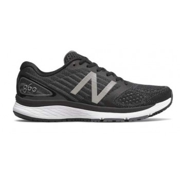 CHAUSSURES NEW BALANCE 860 V9 POUR HOMMES
