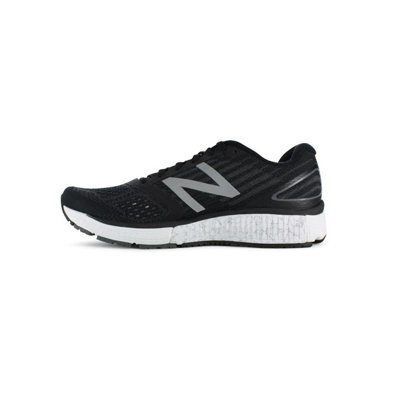NEW BALANCE 860 V9 FOR WOMEN'S Running shoes Shoes Women Our