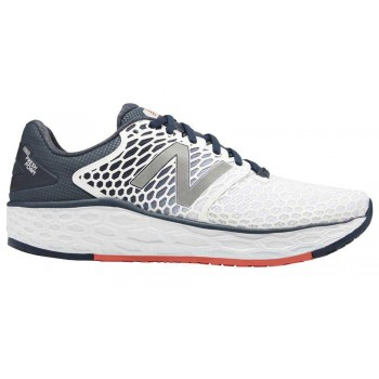 NEW BALANCE FRESH FOAM VONGO V3 FOR MEN'S