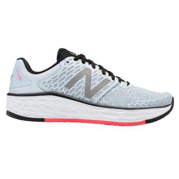NEW BALANCE FRESH FOAM VONGO V3 FOR WOMEN'S
