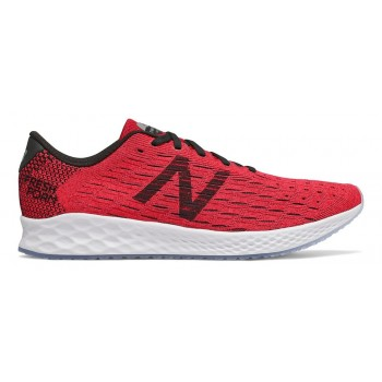 NEW BALANCE FRESH FOAM ZANTE PURSUIT FOR MEN'S