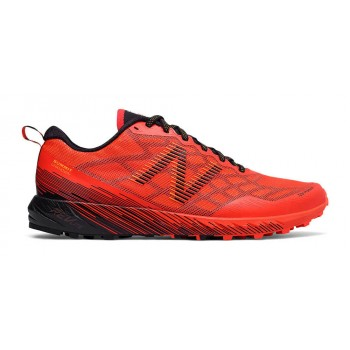 CHAUSSURES NEW BALANCE SUMMIT UNKNOWN POUR HOMMES