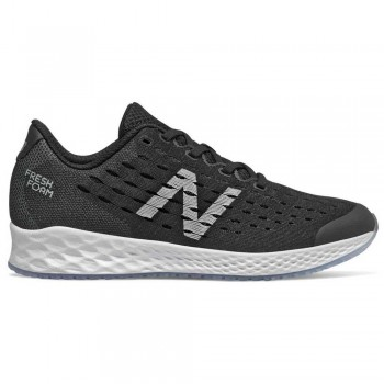 CHAUSSURES NEW BALANCE FRESH FOAM ZANTE PURSUIT POUR ENFANTS