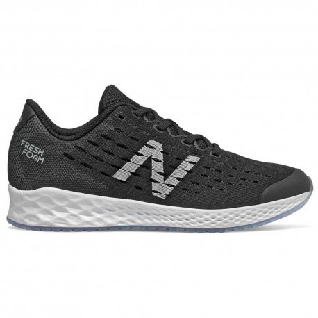 NEW BALANCE FRESH FOAM ZANTE PURSUIT FOR BOYS