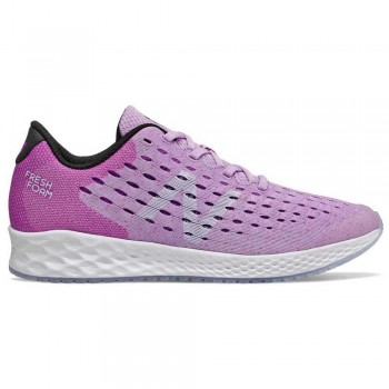 NEW BALANCE FRESH FOAM ZANTE PURSUIT FOR GIRL