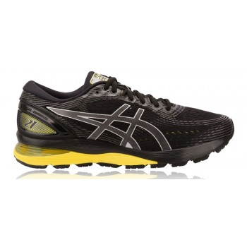 ASICS GEL NIMBUS 21 FOR MEN'S