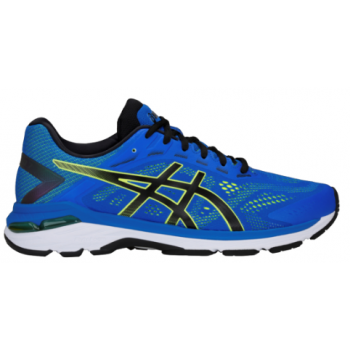 ASICS GT 2000 V7 FOR MEN'S