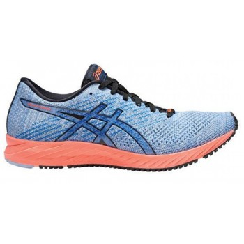 ASICS GEL DS TRAINER 24 FOR WOMEN'S