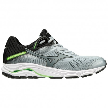 CHAUSSURES MIZUNO WAVE INSPIRE 15 POUR HOMMES