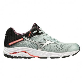 MIZUNO WAVE INSPIRE 15 FOR WOMEN'S