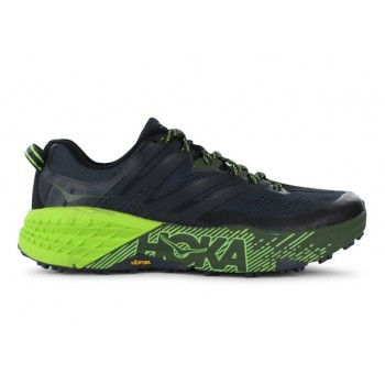 CHAUSSURES HOKA ONE ONE SPEEDGOAT 3 POUR HOMMES